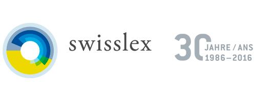 Swisslex_Logo