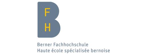 logo_bfh